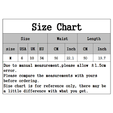 Tummy Size Chart Women Shapers Solid Color Seamless High Waist Shapewear Tummy Control Corset Briefs Magic Body Shapewear Lady Corset Underwear