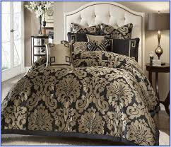 bed linen stunning 2017 uk bedding sets luxury bed linen uk regarding contemporary house black and gold bedding sets uk plan