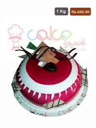 Flavoured Cakes 48 Flavours Home Delivery 1kg Cakes Page 2