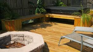 ideas fancy fire pits outdoor flames pit fascinating best hd photo throughout outdoor fireplace wood deck