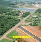 imagem de Querência Mato Grosso n-14