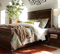 faux persian rug faux silk persian rugs