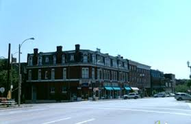 280 likes · 2 talking about this · 7,147 were here. Park Avenue Coffee 1919 Park Ave Saint Louis Mo 63104 Yp Com