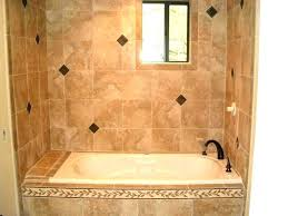 installing new bathtub cost to install new bathtub cost to install new bathtub installing a new