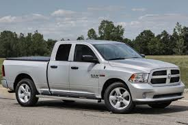 Full-size diesel pickup truck that gets 37 mpg? Achates says yes