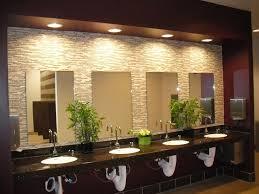 emser tile lucente glass series