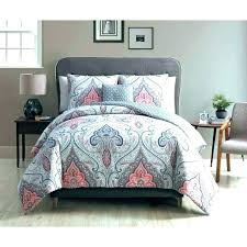 mint green bedding comforter set olive quilt full size of queen g
