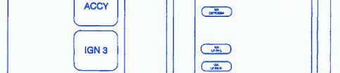 index of wp content uploads 2016 07 buick park avenue 1997 interior fuse box diagram 600x130 gif