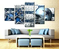 wall art clearance cowboys home decor homey inspiration cowboys wall art layout design minimalist cowboys home