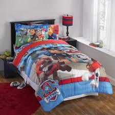 charming boys sports bedding 25