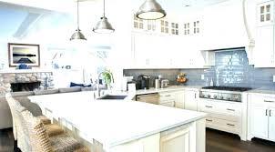 cambria quartz countertops cost cost cost cost sweet cost original what is the cost of quartz