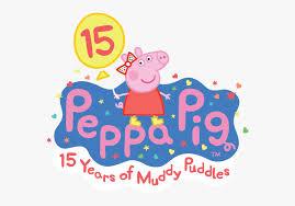 Peppa Pig Potty Training Reward Chart Printable Peppa Pig Potty Training Reward Chart 3242507 Free