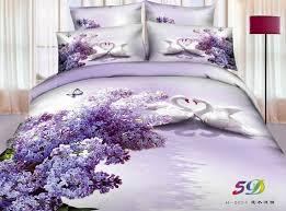 fl quilt duvet cover pillowcase teal pink lilac bedding argos