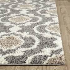 gray and cream area rug beautiful coffee tables gold shimmer rug brown faux fur rug ikea