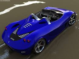 ferrari enzo 2014 blue. hdcar wallpapers is the no1 source of car ferrari enzo 2014 blue r
