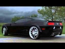2015 dodge barracuda. Beautiful Dodge 2015 Dodge Barracuda On YouTube