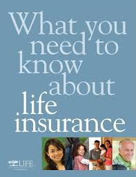 when it comes to learning about life insurance sometimes the hardest part is knowing where