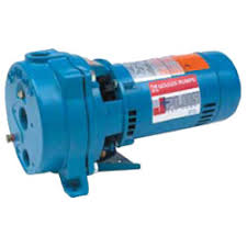 similiar goulds jet pump diagram keywords pumps submersible pumps sump pump goulds shallow well jet diagram