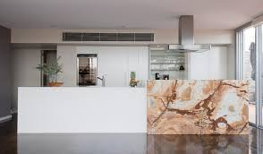 kitchen bathroom sydney nsw
