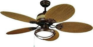 tommy bahama ceiling fan best ceiling fans beautiful home decor tropical breeze inch ceiling fan with tommy bahama ceiling fan