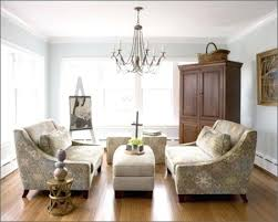 living room chandelier living room chandelier size photo concept