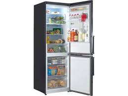samsung fridge freezer. is it a good time to buy? samsung fridge freezer