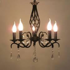 chandelier amazing mini black chandelier black chandelier antique wrought iron chandelier lights kitchen