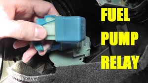 BMW E90 Fuel Pump Testing   E91  E92  E93   Pelican Parts DIY besides BMW 3 Series Questions   I am not getting any spark    CarGurus additionally  in addition Bmw E30 320I Fuel Pump Relay Location   Worthless Fuel additionally  moreover BMW fuel pump fuse   YouTube as well Picture    erage   description of every single fuse   relay in the moreover  also Fuse and relay box diagram BMW 3 E36 additionally Bmw E36 Audio Wiring Diagram   Wiring Solutions likewise . on bmw i fuel pump wiring diagram 320i