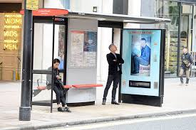 Vending Machine Advertising Gorgeous Viral And Experiential Marketing Ideas With Vending Machines