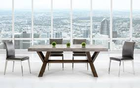 concrete top round dining table square concrete dining table round concrete coffee table concrete top dining room table