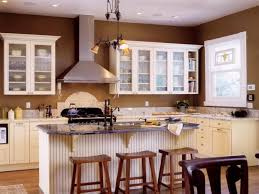 best white paint for kitchen cabinetsBest White Paint Colors For Cabinets  Nrtradiantcom