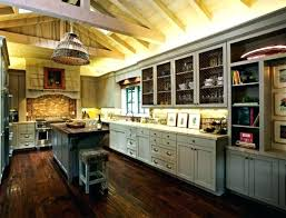 french country pendant lighting. French Country Pendant Lighting Lights  Amusing Kitchen Mini Island I