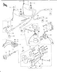 Marvellous 1983 honda express wiring diagram pictures best image