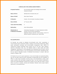 Template Bank Teller Resume Template Example By Jeff Larson Exec