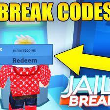 Earn unlimited free cash using given below jailbreak codes 2021. Jailbreak Codes 2021 Jailbreakcodes2 Twitter