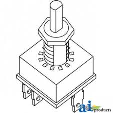 air conditioning parts for sidebar reliable aftermarket blower switch
