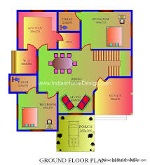 the gallery for kerala house plans with estimate free for kerala style house plan free
