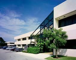 palm beach gardens office. Palm Beach Gardens Office Park I