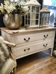 country distressed furniture. Distressed Furniture Colors | Country Cre\u2026 DIY \u0026 Crafts By Pamela Radcliffe Pinterest Log Furniture, Armoires And T