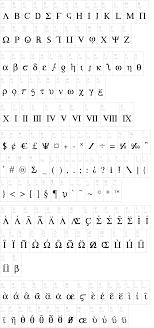 Dafont Nexa Light Achilles Font Dafont Com Your Pinterest Likes Fonts