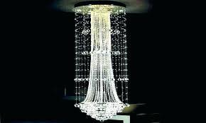 spray on chandelier cleaner chandelier cleaner spray chandelier cleaning spray chandelier cleaner used chandelier cleaning spray spray on chandelier