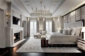 modern classic bedroom design.  Classic Iconic Luxury Design Ferris Rafauli DK Decor Classic Interior Design  Small Apartment Bedroom  Inside Modern Bedroom Design C