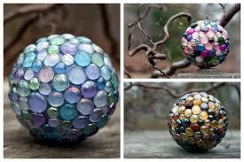 creative garden by karen weigert enos