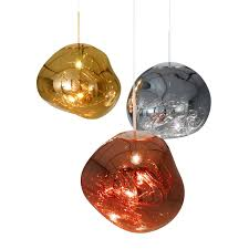 high end pendant lighting. bocci light high end lamp companies ylighting pendants pendant lighting t