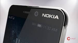 nokia 3310 2017 android. nokia p1 android phone price, specifications, and more: all we know so far | technology news 3310 2017
