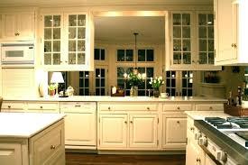 arched cabinet doors kitchen cupboard door paint solid oak wood arched cabinet doors cream marble ideas arched cabinet doors