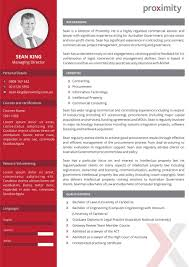 Entry 76 By Zarabhakya For Design A Resume Template And Create It