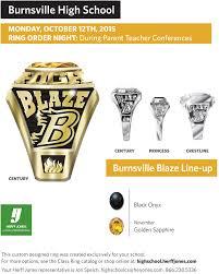 Herff Jones Ring Design Online Herff Jones Offers Class Rings Online Ordering Isd 191