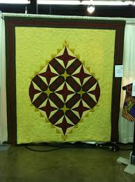 Portland Northwest Quilters Quilt Show Â« What Fabric ? ? ? & img_0204 Adamdwight.com