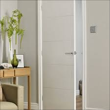 front door repairFurniture  Bedroom Doors Residential Interior Doors Screen Door